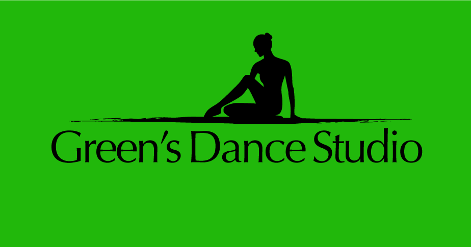 Greens-Dance-Logo