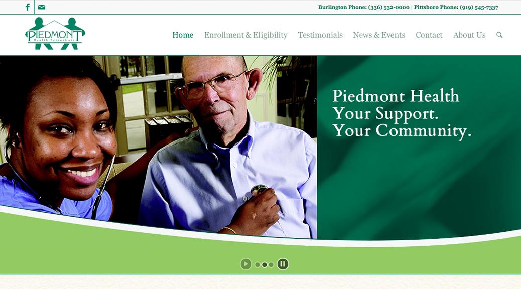 Piedmont_Health_SeniorCare