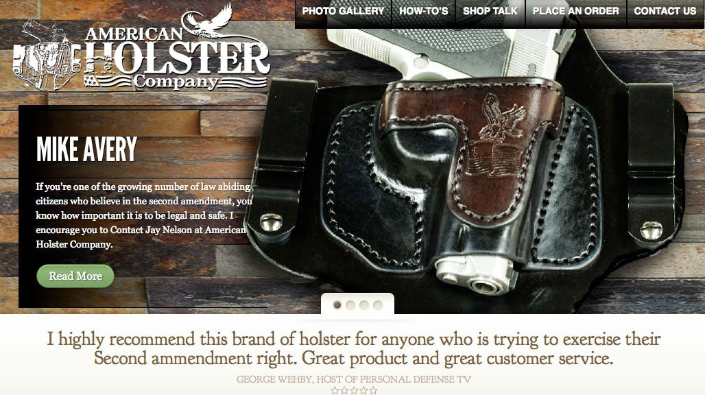 American-Holster-Company-Featured
