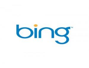 bingLogo_lg_jpg-500x400