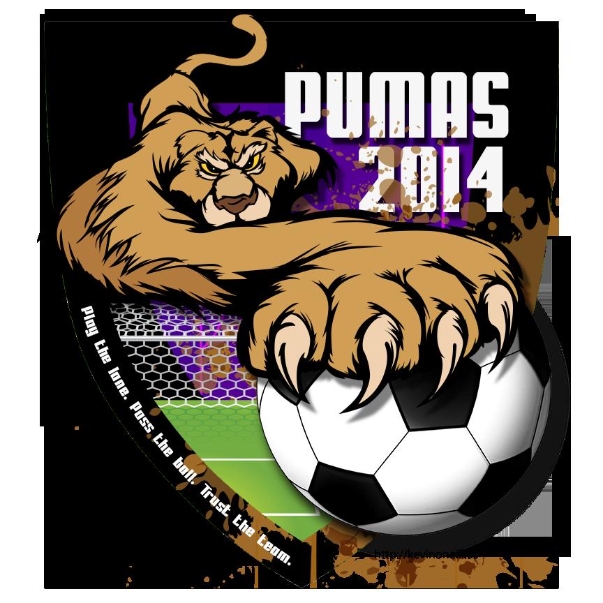 2014-U10-Spring-Soccer-Logo-PUMAS