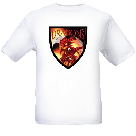 Soccer-2013-Spring-U8-Dragons-T-Shirt