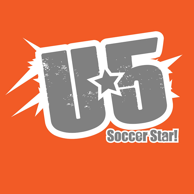 U5-Soccer-Star-T-shirt-Art