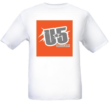 U5-Soccer-Star-T-shirt