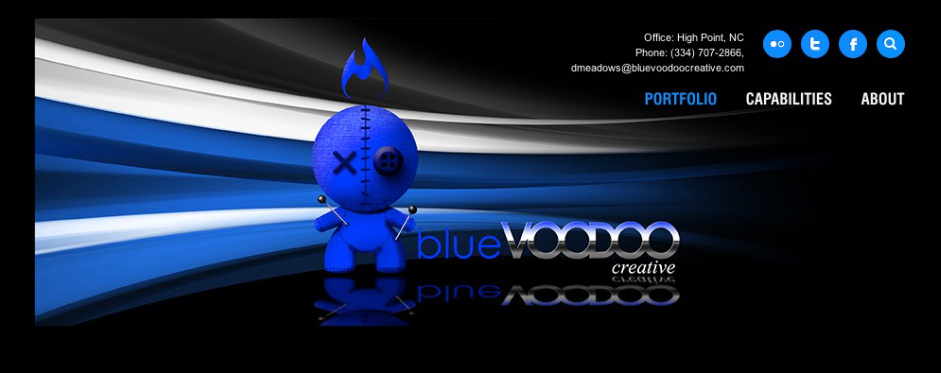 blue_voodoo_creative_2